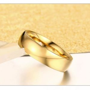 Rings on afterpay, afterpay rings, jewellery on afterpay, jewelry on afterpay, rings on oxipay, jewelry on oxipay, rings on zippay, buy rings online, zip, zippay, afterpay rings online, online ring stores