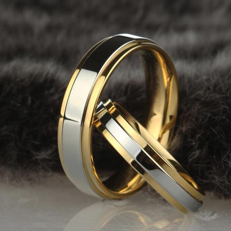mens rings, ladies rings, wedding rings, wedding bands, shop rings online, cheap rings online, affordable mens rings, rings on afterpay