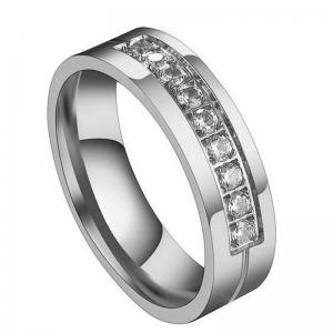 Winter Ladies Wedding Ring, Ladies Rings Online, Wedding Rings, Bridal Sets, Wedding Bands, Ladies Rings