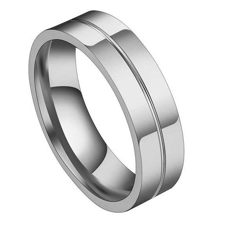 Winter Men S Wedding Band Wedding Rings Just Rings Australia