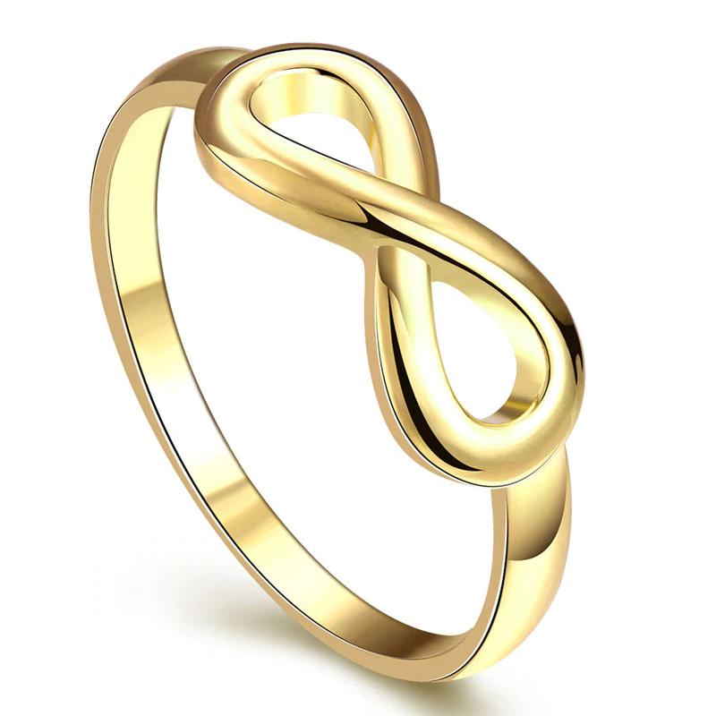 Opame Gold Ladies Ring, ladies ring, ladies rings online, stainless steel ring, fashion rings, afterpay rings, oxipay rings, laybuy rings, paypal rings, just rings online