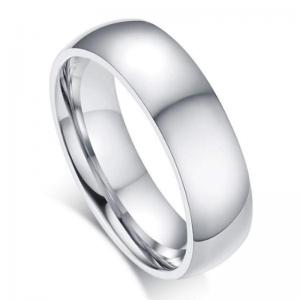 Silverton Men's Ring, Just Rings, Men's Rings Online, Men's Bands, Men's Wedding Rings