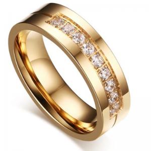 Summer Ladies Wedding Ring, Ladies Rings Online, Wedding Rings, Bridal Sets, Wedding Bands, Ladies Rings