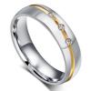 Lighting Ladies Band Ring, Ladies Rings Online, Wedding Rings, Bridal Sets, Wedding Bands, Ladies Rings