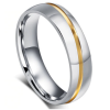 Lighting Men's Band Ring, Rings, Engagement rings, wedding rings, promise rings, ring, diamond rings, jewelry, mens wedding bands, rings for women, wedding bands, gold ring, mens ring, engament rings for women, diamond engagement rings, cushion cut engagement rings, jewelry stores, wedding rings for women, wedding ring sets, wedding bands for women, silver rings, men's jewelry, eternity ring, gold engagement rings, micheal hill, michealhill, anguscoote, angus and coote, pandora, prouds, tiffany, shiels, cartier, lovisa, jewellery, pandora rings