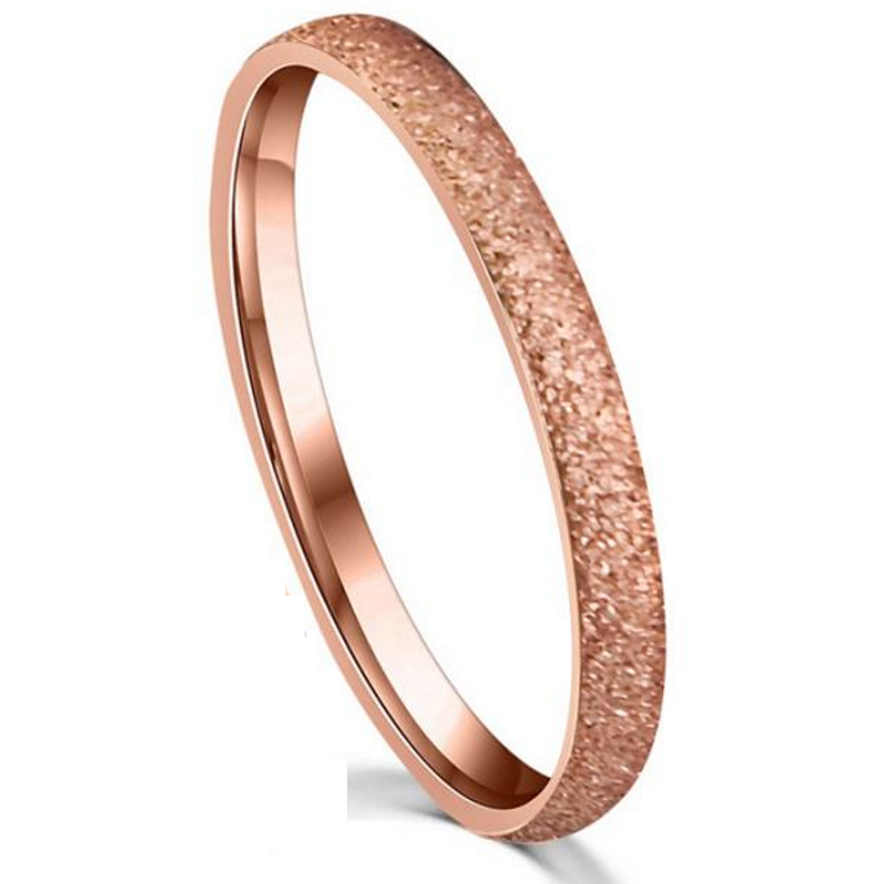 Tinga Rose Gold Titanium Ladies Ring, Just Rings, wedding band, wedding ring, grooms ring, mens rings online, wedding rings online, tungsten ring, rose gold ring, afterpay, oxipay, paypalTinga Gold Titanium Ladies Ring, Just Rings, wedding band, wedding ring, grooms ring, mens rings online, wedding rings online, tungsten ring, rose gold ring, afterpay, oxipay, paypal