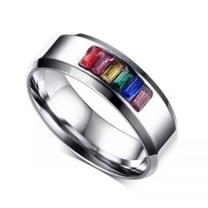Phoenix Unisex Ring, Men's Rings Online, Ladies Rings Online, Unisex Rings, Same Sex Rings, Same Sex Couples, Same Sex Marriage, Afterpay, Laybuy, Humm, Oxipay, Zippay, Gay Marriage,