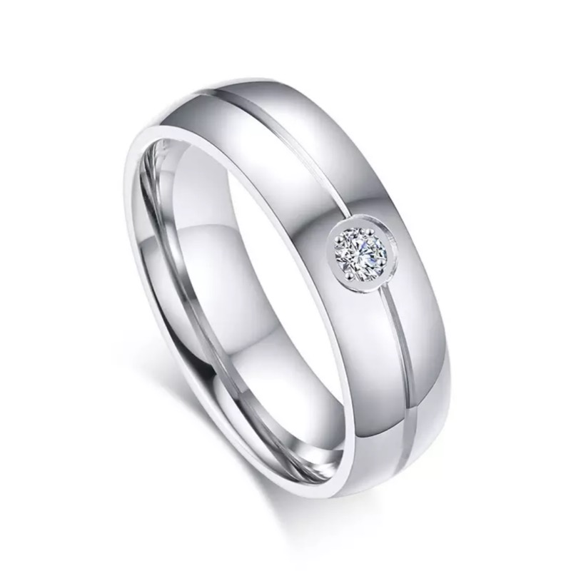 Silverton Ladies Ring , Ladies rings online, couples rings, wedding rings, wedding bands, afterpay, laybuy, zippay, oxipay, humm, paypal, womens rings, womens bands, Just RIngs,