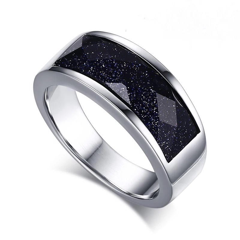Twilight Silver Ring, Ladies Ring, Mens Rings Online, Wedding Bands, Afterpay, Zippay, Humm, Laybuy, PayPal, Latitudepay, Couples Rings, Stary Sky