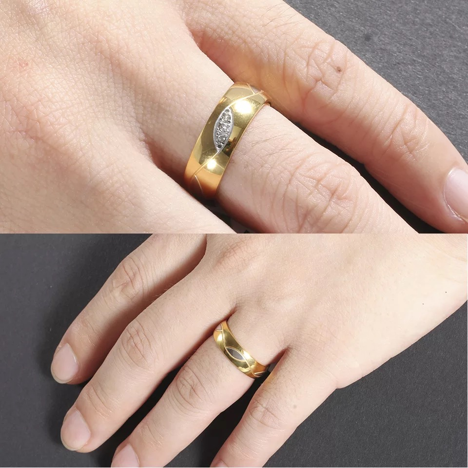Willow Ladies Band Ring, ladies rings, women's rings, wedding rings, couples rings, Afterpay, Laybuy, PayPal, Latitudepay, Humm, free express postage, hassle free exchanges