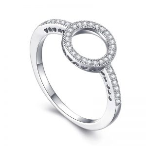 Oprah Silver Tone Ladies Ring, ladies rings, women's rings, wedding rings, couples rings, Afterpay, Laybuy, PayPal, Latitudepay, Humm, free express postage, hassle free exchanges
