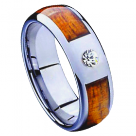 Kingsley Wooden Ring, JustRings, Mensringsonline, gifts for him, Afterpay, Laybuy, Humm, PayPal, Latitudepay,Zippay,Afterpay obsession, ringsforhim
