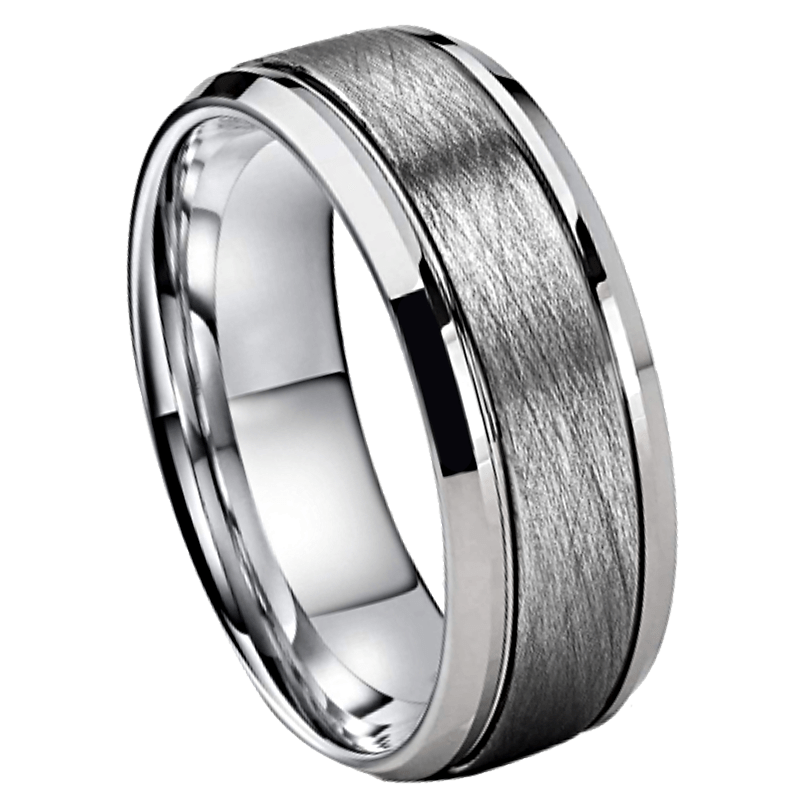 Rip Men's Tungsten Ring, JustRings, Mensringsonline, gifts for him, Afterpay, Laybuy, Humm, PayPal, Latitudepay,Zippay,Afterpay obsession, ringsforhim