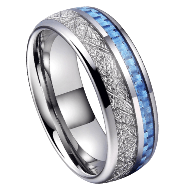 Granger Men's Tungsten ring, mens ring, mens band, ladies ring, ladies band, unisex ring, unisex band, mens rings online, ladies rings online, afterpay rings, oxipay rings, laybauy rings, paypal rings, just rings online, Australian stock, free express shipping, free shipping