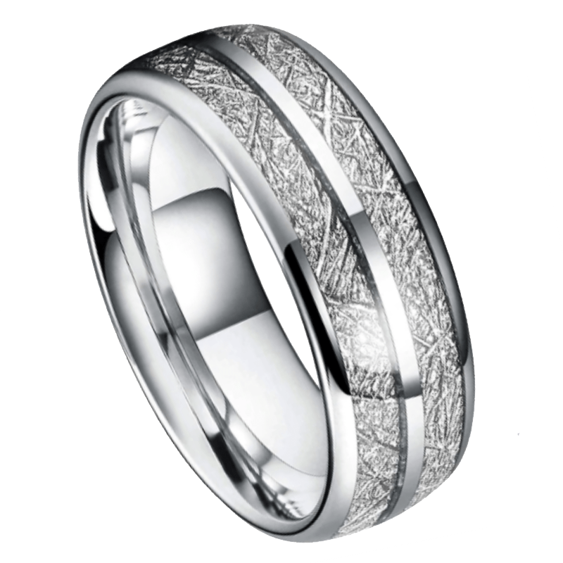 Ford Tungsten Ring, mens ring, mens band, ladies ring, ladies band, unisex ring, unisex band, mens rings online, ladies rings online, afterpay rings, oxipay rings, laybauy rings, paypal rings, just rings online, Australian stock, free express shipping, free shipping