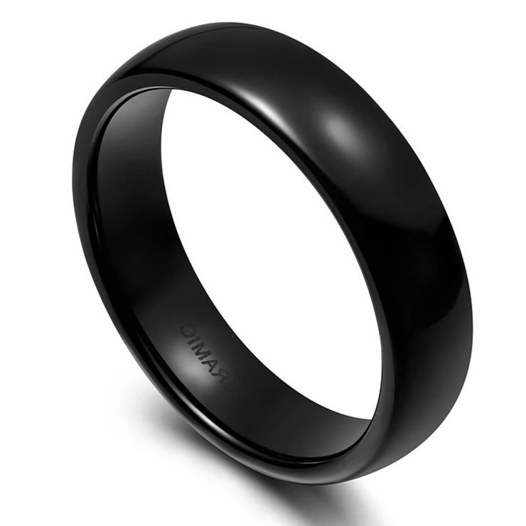 Austral Ceramic Ring, Just Rings Online, Men's Rings Online, Men's Ring Just Rings Online, Free Express Postage, Free Shipping, Afterpay, Zippay, Laybuy, Paypal, Ladies Ring, Ceramic Rings, Unisex Rings, Wedding Rings, Wedding Bands, Marriage