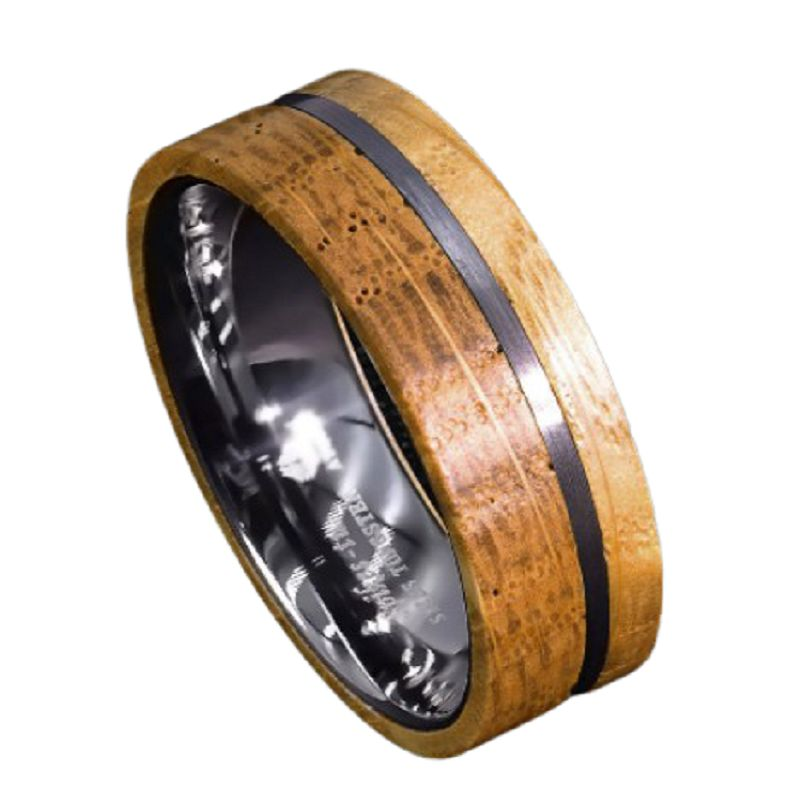 Whiskey Tungsten Wood Ring, JustRings, Mensringsonline, gifts for him, Afterpay, Laybuy, Humm, PayPal, Latitudepay,Zippay,Afterpay obsession, ringsforhim, Whiskey Barrel Rings, Black Satin Tungsten and Whiskey Barrel Mens Ring, Black Damascus Steel and Whiskey Barrel Wood Mens Ring, Brushed Tungsten and Whiskey Barrel Wood Mens Ring, Black Tungsten and Whiskey Barrel Wood Mens Ring, Polished Tungsten and Whiskey Barrel Wood Mens Ring, Polished Wide Tungsten and Whiskey Barrel Wood Mens Ring,